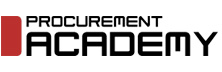 Procurement Academy: Custom Designed Corporate Training Based on Real Scenarios