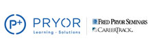 Pryor Learning Solutions: 10,000+ Learning Opportunities for Continual Employee Training