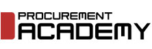 Procurement, Supply Chain and Sales Academy: Competency Development Experts