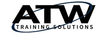 ATW Training Solutions: Tailored Learning Programs for Organizational Growth