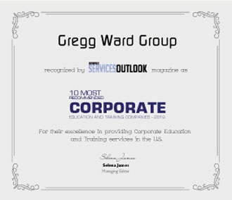 Gregg-Ward-Group